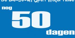 Nog 50 dagen voor BOWR2017