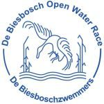 Biesbosch Open Water Race