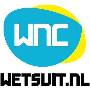 https://www.wetsuit.nl